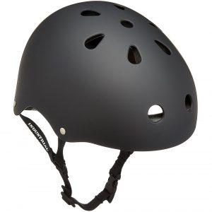 INDUSTRIAL(インダストリアル)ヘルメット